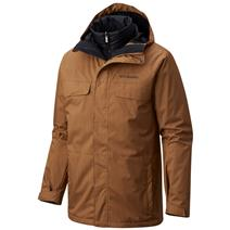 Columbia Bugaboo Casual Men's Interchange Jacket