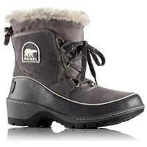 Sorel Tivoli III Womens Winter Boots