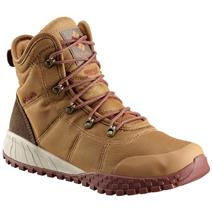 Columbia Fairbanks Omni-Heat Winter Boots