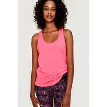 Lolë Fancy Women's Tank Top