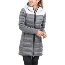 Lolë Faith Women's Jacket