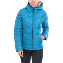 Lolë Emeline Women's Packable Jacket