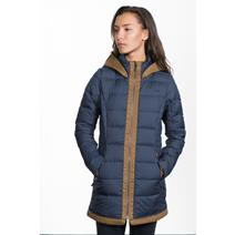 Lolë Gisele Women's Jacket