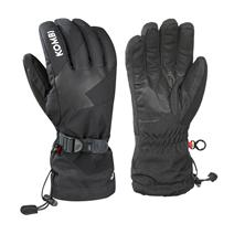 Kombi Timeless Men's Gloves