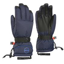 Kombi Basic Youth Gloves