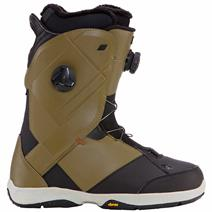 K2 Maysis Snowboard Boots - Olive