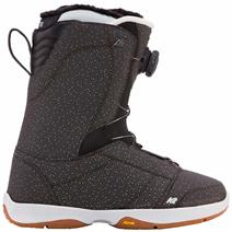 K2 Haven Snowboard Boots - Speckle
