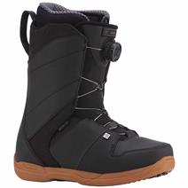 Ride Anthem Snowboard Boots - Black