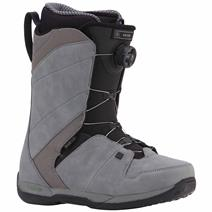 Ride Anthem Snowboard Boots - Grey