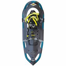 "Atlas Montane 35"" Showshoes"