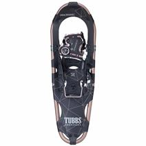 "Tubbs Panoramic 21"" Women's Snowshoes"
