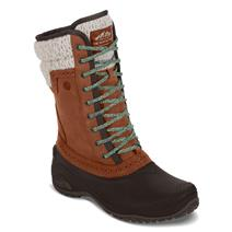 The North Face Shellista II Mid Women's Boots