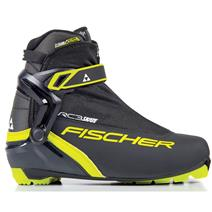 Bottes de patinage Rc3 de Fischer