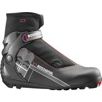 Rossignol X-5 Fw Cross-Country Ski Boots
