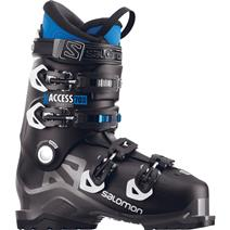 Bottes De Ski X Access 70 Large De Salomon