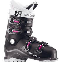 Salomon X Access 60 WIDE Women's Ski Boots