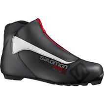 Salomon Escape 5 Prolink Boots