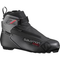 Salomon Escape 7 Prolink Boots