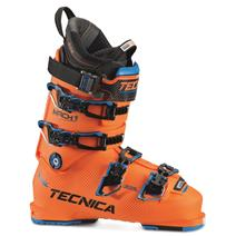 Tecnica MACH1 130 LV Ski Boots - Orange