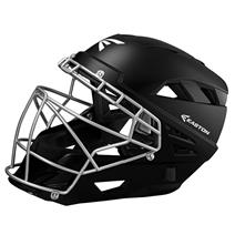 Easton M7 Gloss Catcher's Helmet - Small