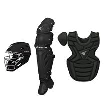 Easton M7 Intermediate Catcher's Box Set