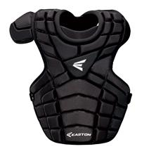 Easton M10 Custom Adult Baseball Catcher's Set