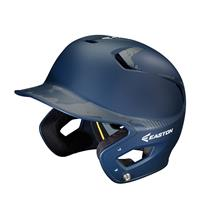 Easton Z5 Grip 2-Tone Basecamo Senior Baseball Batting Helmet