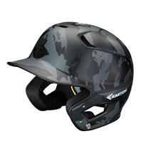 Easton Z5 Grip Basecamo Full Wrap Senior Baseball Batting Helmet