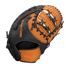 "Easton Z-Flex Zfx900bkbk 9"" Youth Fielder's Baseball Glove"