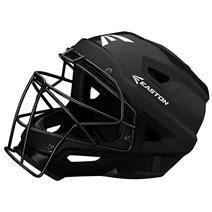 Casque De Receveur M5 Qwik Fit De Easton