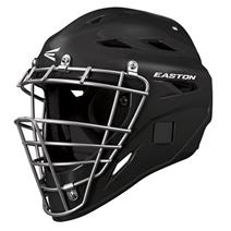 Easton M3 Junior Youth Catcher's Box Set