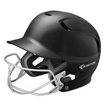 Easton Z5 SB Mask Junior Baseball Batting Helmet