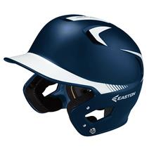 Easton Z5 Grip 2-Tone Senior Baseball Batting Helmet