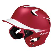 Easton Z5 Grip 2-Tone Junior Baseball Batting Helmet