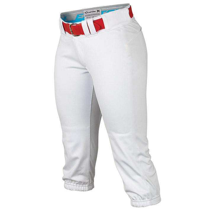 Easton Prowess Women s Baseball Pants - Solid  ad07a24b9f