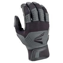 Easton Grind Baseball Batting Gloves