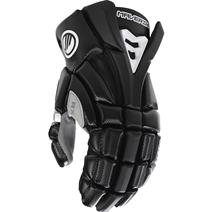 Maverik RX Lacrosse Gloves - Black