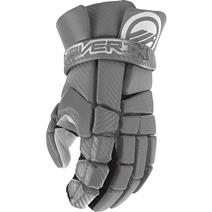 Gants de crosse MX de Maverik
