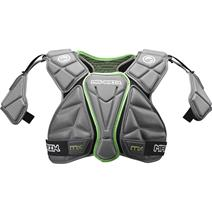 Maverik MX Lacrosse Shoulder Pads