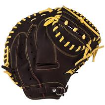 "Mizuno Gxc90b2 Franchise 33.5"" Catchers Mitt"