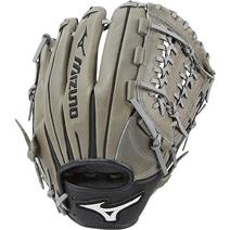 "Mizuno Gfn1175gb Franchise 11.75"" Fielder's Baseball Glove"
