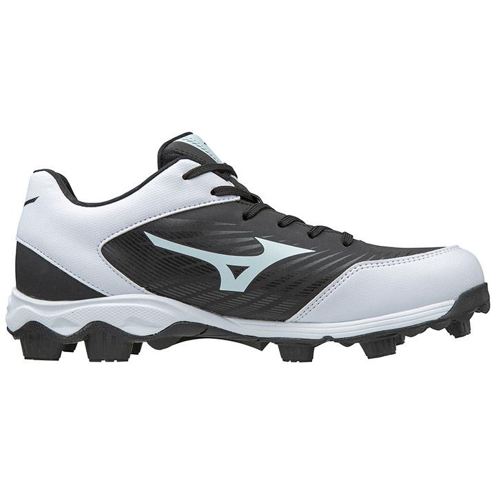 du Spike Advanced à 9 Chaussures De Franchise 9 Mizuno De Source Moulées Basses Crampons Pour Sport Baseball HommesLa 8n0mvNOwy