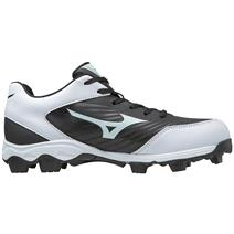 Mizuno 9-Spike Advanced Finch Franchise 7 Women's Molded Baseball Cleats