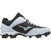 Mizuno 9-Spike Advanced Finch Elite 3 Women's Molded Baseball Cleats