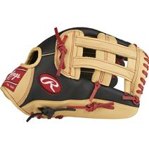 "Rawlings Select Pro Lite Bryce Harper 12"" Youth Baseball Glove"