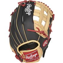 "Rawlings Select Pro Lite 12"" Bryce Harper Youth Fielder's Baseball Glove"