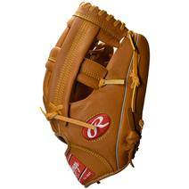 "Rawlings Select Pro Lite 11.5"" Troy Tulowitski Youth Fielder's Baseball Glove"