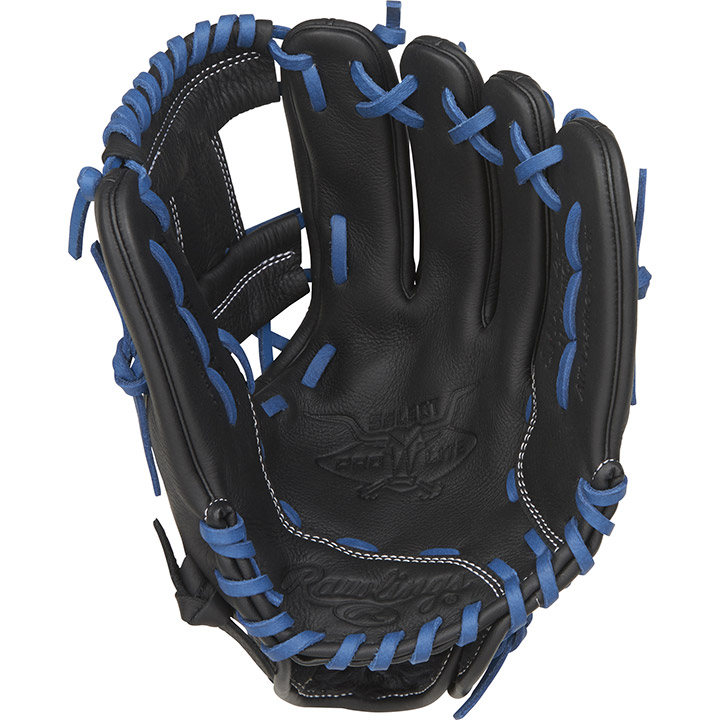 RAWLINGS Select Pro Lite Youth Series Gant de Baseball