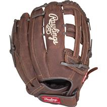 Gant De Joueur De Champ De Baseball P130hfl Player Preferred 13 PO De Rawlings