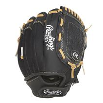 "Rawlings Players Series 10"" Youth Tee Ball Glove"
